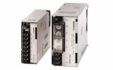 Float and Boosting Modular Battery Chargers 12V 24V 48V 110V 220VDC output voltage