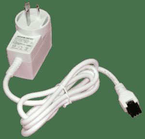 it-and-telecom-03