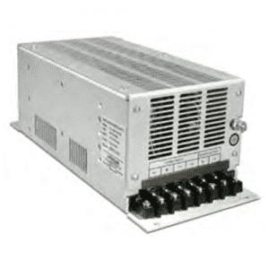 LTH400 - DC/DC Converter 12V input: 400W