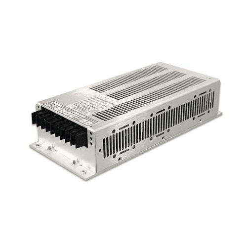 BAP65R - Rail DC/DC Converter Single Output: 300W