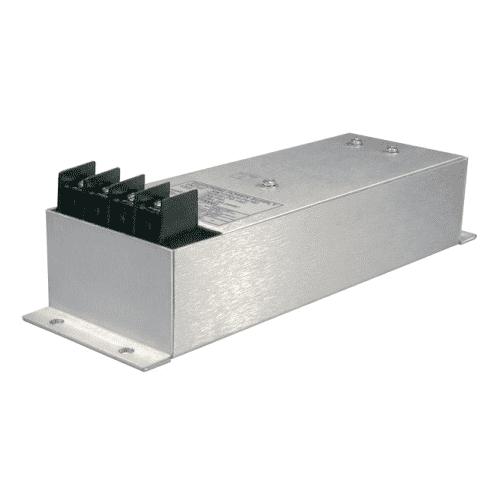 RWY15-30 - Rail DC/DC Converter Single Output: 15 ~ 30W