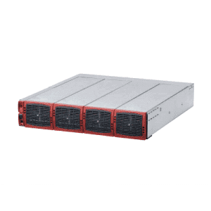 CE+T BRAVO MODULAR INVERTER 2.5 kVA Three Phase AC backup