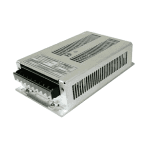 absopulse CSI100 - DC/AC Inverter 24VAC O/P: 100 W