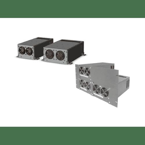 CSI3K - DC/AC Sine Wave Inverters: 3000 VA