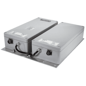 CSI500-IP66 - DC/AC Industrial Inverters IP 66 500VA