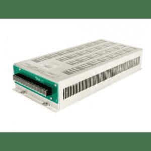 CSI500FXW - DC/AC Sine Wave Inverters: 500 VA