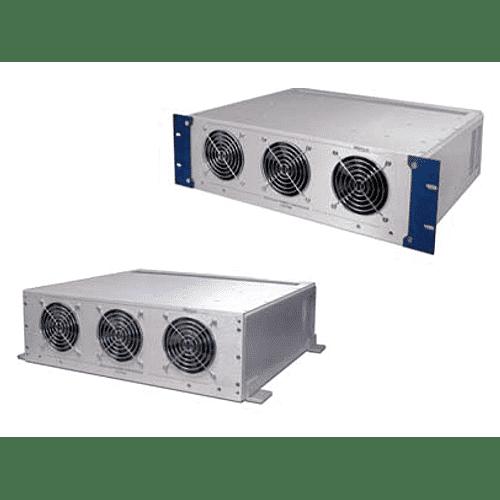 CTP1K5 - DC/AC 3 Phase Sine Wave Inverters: 1500 VA