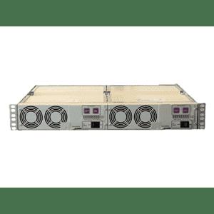 OPUS DUAL SYSTEM INVERTER - Inverter System Dual