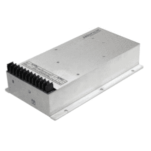 PSI300 - Compact inverters absopulse