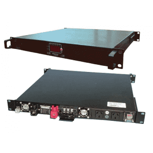 RM1KVA-2KVA - DC/AC Sine Wave Inverters: 1000 ~ 2000W