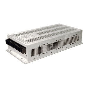 RSI150FT - DC/AC Sine Wave Inverters: 150 VA