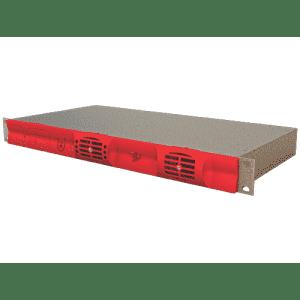 Y-ONE-REG - DC/AC Sine Wave Inverters: 500VA- 800VA