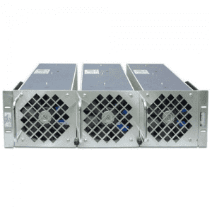 PFC4K-3U - AC/DC Rack Mount Power Supplies: 4500 Watts