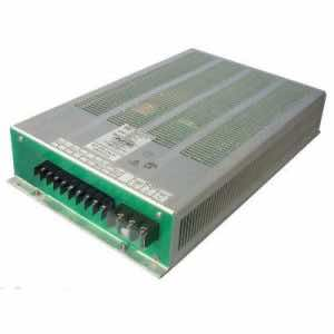 BCH800-1K- Industrial Battery Chargers: 1000 - 2000W