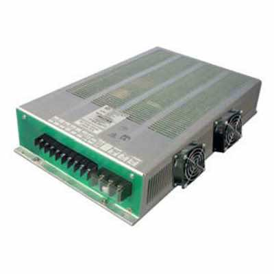 BCH1K5F-2KF- Industrial Battery Charger / Power Supply: 800 - 1000W - Helios Power Solutions Industrial Applications