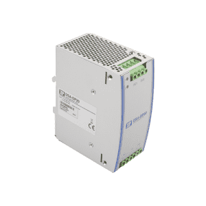 DSA-DP20 - 24VDC 20A Redundancy Module Din Rail