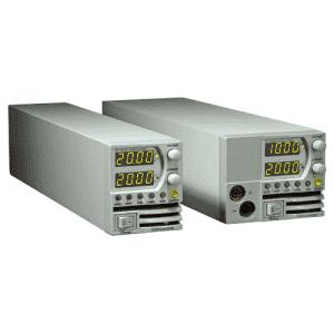 ZUP-PLUS - 2U 200W