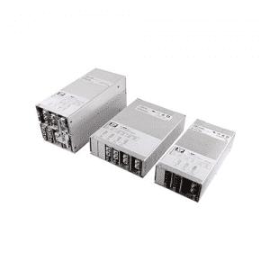 MULTIOUTPUT-FLEX-POWER - AC/DC Single & Multi Output: 400 - 2500W