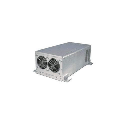 HBC1K5 - AC/DC Power Supply High Voltage Output: 2500W - Helios Power Solutions