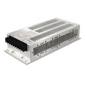 HPS-PS-OPENFRAME&PANELMOUNT-HBC200-500