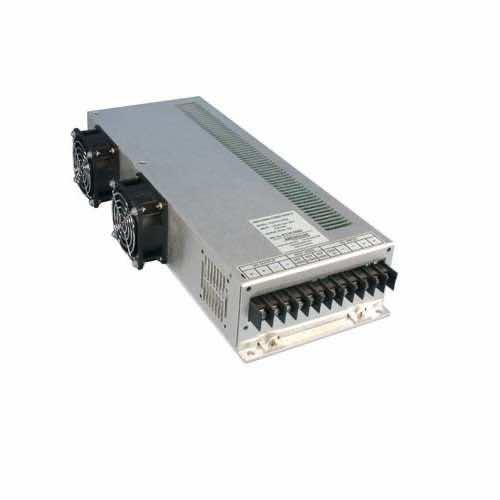 HPS-PS-OPENFRAME&PANELMOUNT-HBC319F
