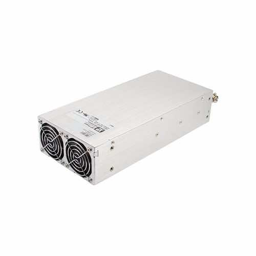 HDS1500 - AC/DC Power Supplies Single output:1500W XP Power - Helios Power Solutions