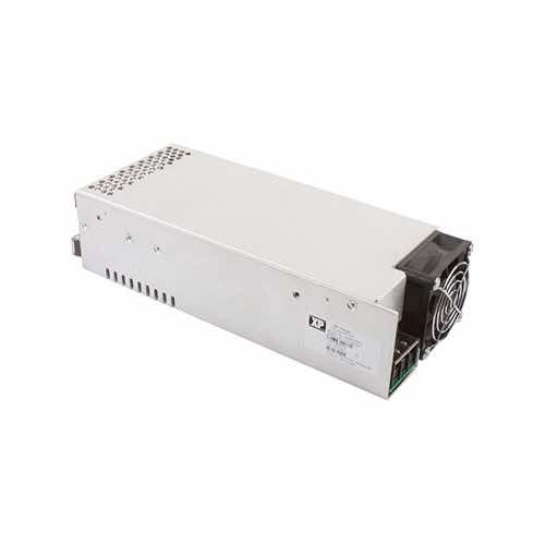 HHP650 - AC/DC Power Supply: 650W XP Power Distributor New Zealand Australia Asia