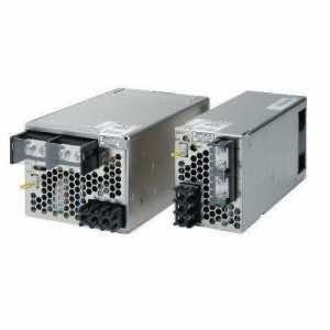 HPS-PS-OPENFRAME&PANELMOUNT-HWSP300-600