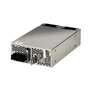 HPS-PS-OPENFRAME&PANELMOUNT-SW600L-1000L