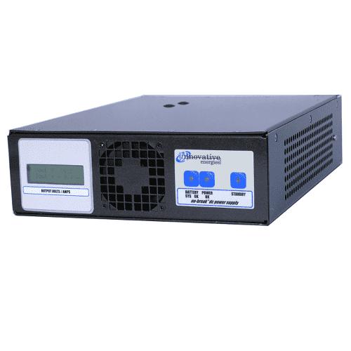 HPS-PS- STANDALONE-SR500L-SR750L