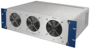 BAP5K 5kW DCDC CONVERTER 48V to 24V200A