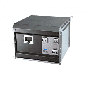 HPS-DC SYSTEMS-CONVENTIONCOOLED-OPUSC7U