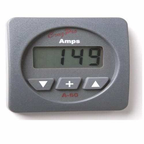 HPS-DCSYSTSEMS-COMPONENTES-METERS-A60