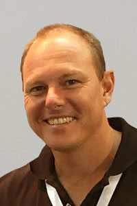 Matt-Jones (002)