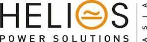 helios power solutions logo