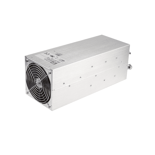 HDS3000 Series AC/DC Programmable Power Supply
