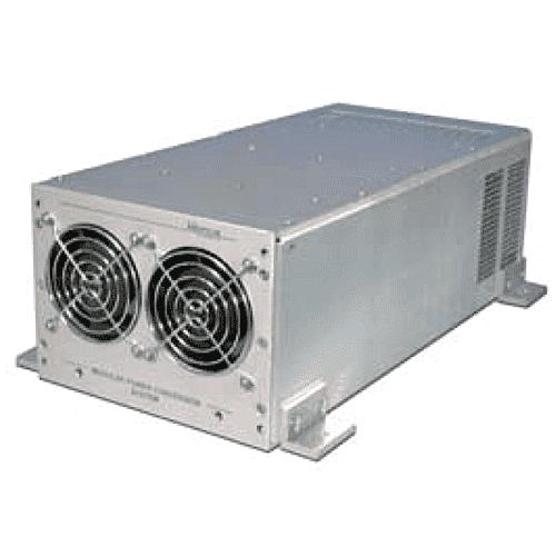 FC1K AC/AC FREQUENCY CONVERTERS 1000VA