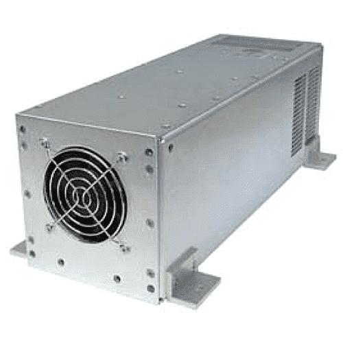 FC500 AC/AC FREQUENCY CONVERTERS 500VA
