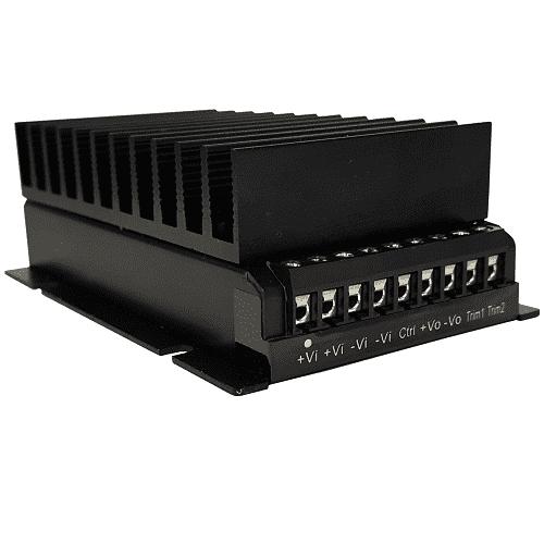 WAF150 Series - DC/DC converter