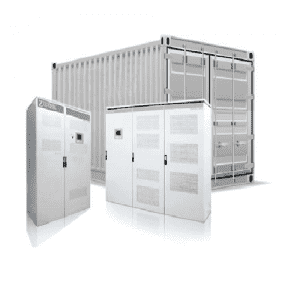 Power Quality & Power Factor Correction