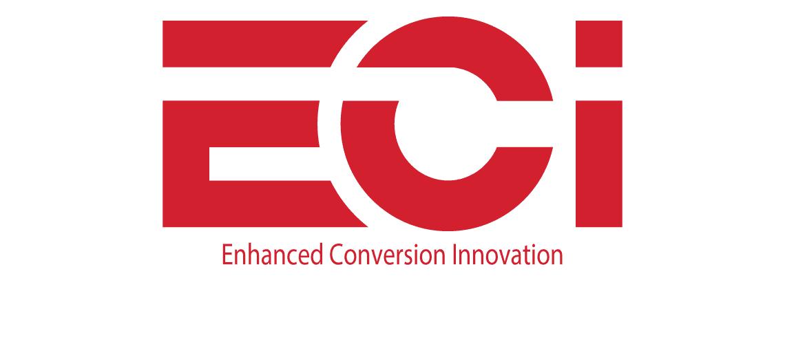 CE+t ECI - New Inverters - 48 Vdc
