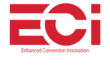 CE+t ECI - New Inverters - 48 Vdc