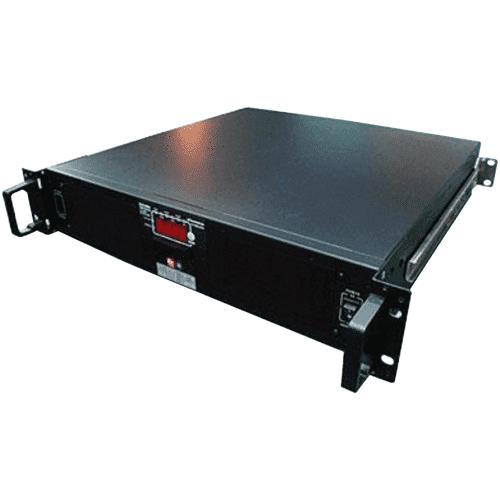 ups + inverter rack mount solutions