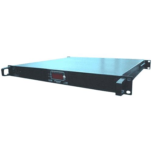 1U Rack Mount Inverter with SNMP 12V 24V 48V input voltage 120VAC 220VAC Output voltage SNMP Ethernet