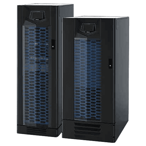 Three Phase AC UPS for Lift Applications Regenerative Loads