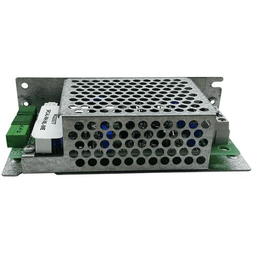 Alarm Card - DC Systems - Output Voltage DIN Rail - PCB Mount