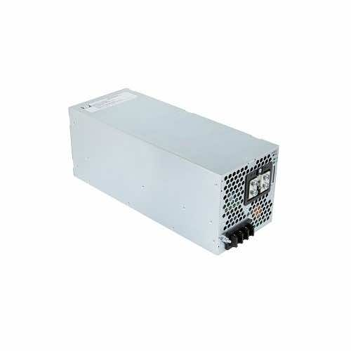 Programmable AC/DC Power Supply HPT5K0 - Helios Power Solutions