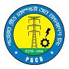 Power Grid Company Bangladesh