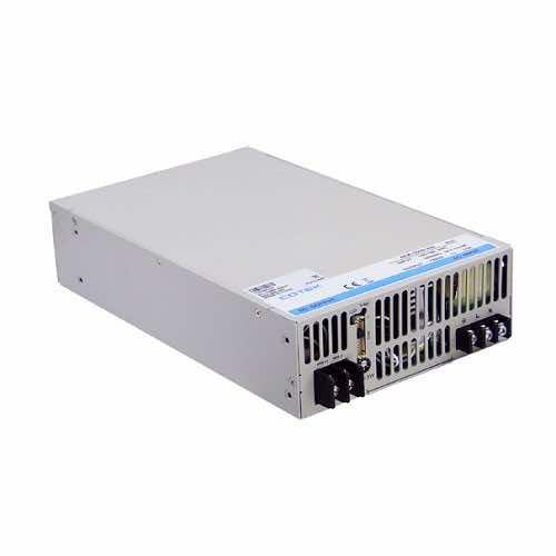 AEK3000 HV Programmable AC DC Power Supply