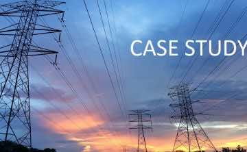 Modular & Fully Controllable Battery Chargers for Transmission Substations